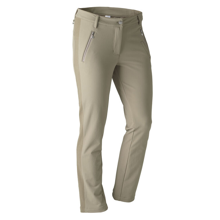 Cold Group: Maddy Thermal Pant