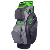 Alternate View 5 of Sun Mountain C-130 Supercharged Cart Bag