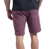TravisMathew Tuner Shorts