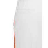 Alternate View 4 of Ross Golf Pant