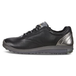 BIOM Hybrid 2 Women's Golf Shoe - Black