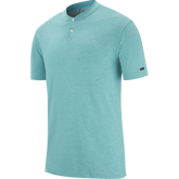 Alternate View 7 of Aeroreact Tiger Woods Vapor Solid Polo