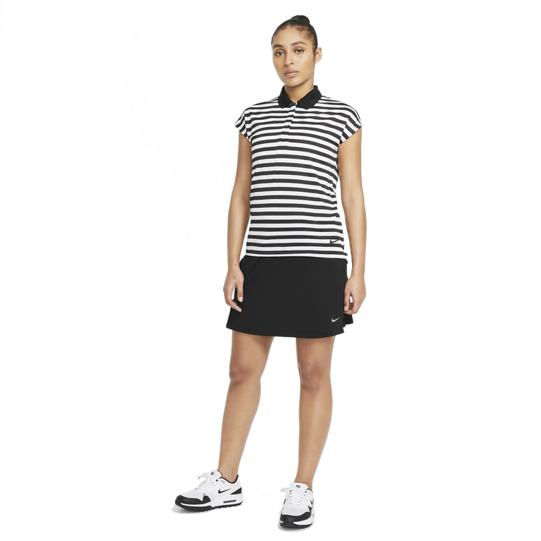 Dri-FIT Victory Women's Golf Skirt