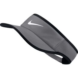 Nike AeroBill Featherlight Tennis Visor