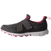 adidas Climacool Knit Women's Golf Shoe - Grey