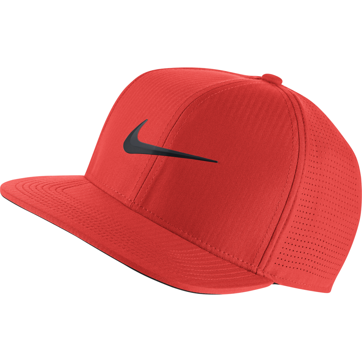 886fb78dce978 Images. AeroBill Golf Hat