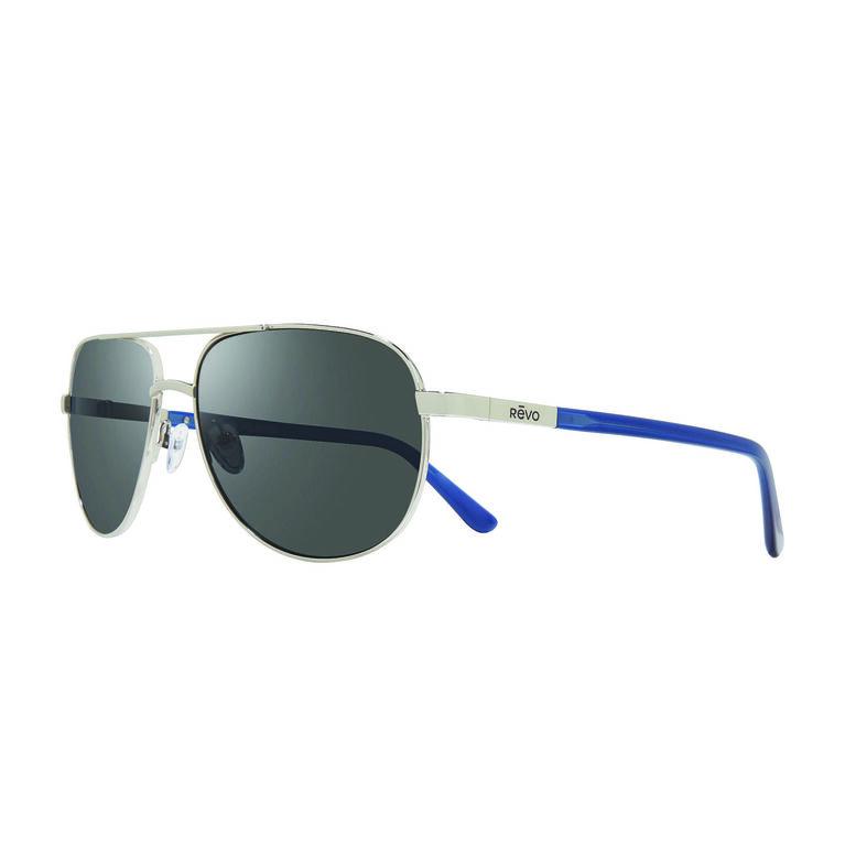 Conrad Aviator Sunglasses
