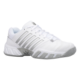 Alternate View 2 of Bigshot Light 4 Juniors Tennis Shoe
