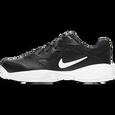 Alternate View 3 of NikeCourt Lite 2 Men's Hard Court Tennis Shoe