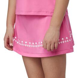 Moroccan Girls' Skirt