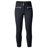 Glam Women's Ankle Pants