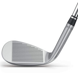 Wilson Staff FG Tour PMP Wedge - Satin