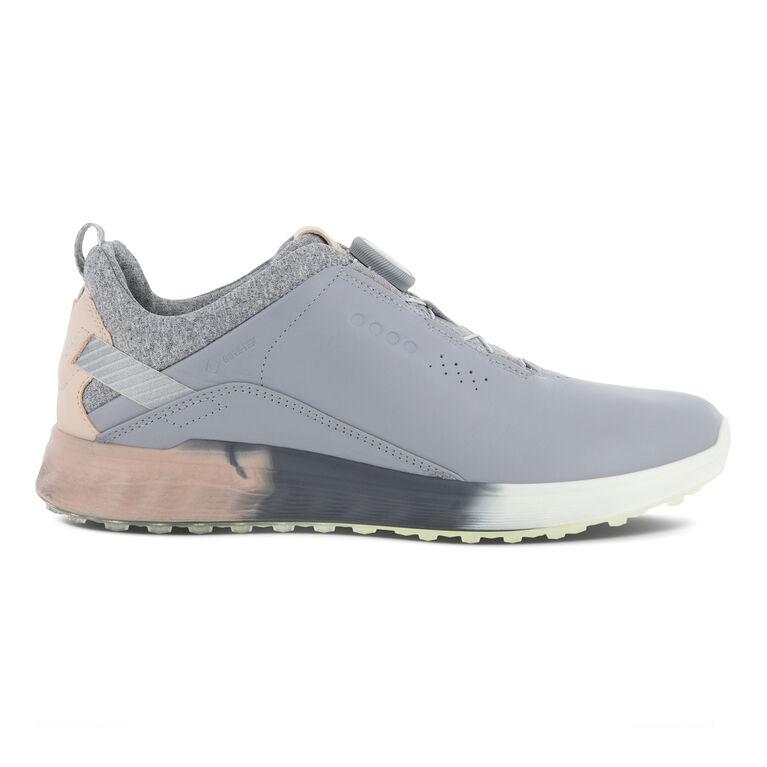 S-Three BOA Women's Golf Shoe