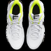 Alternate View 7 of NikeCourt Lite 2 Men's Hard Court Tennis Shoe