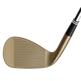 Alternate View 4 of Cleveland RTX 4.0 Tour Raw Wedge
