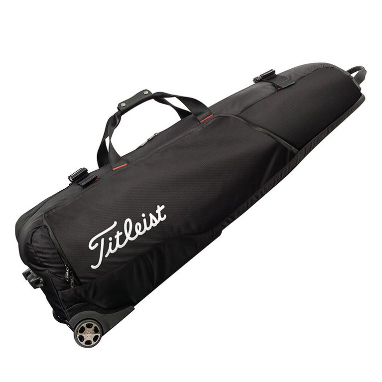 Titleist Professional Travel Cover