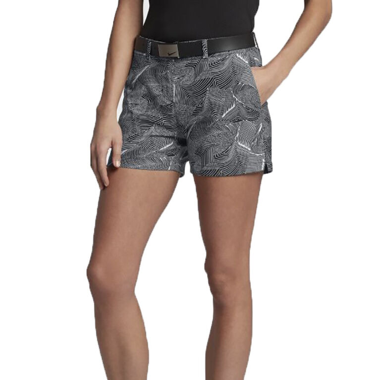 Nike Flex Women's Golf Short