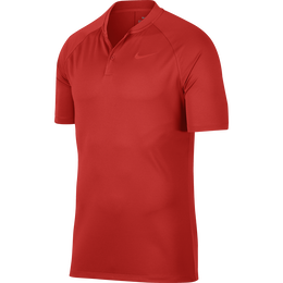 Dry Blade Collar Golf Polo