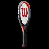 Clash 108 Racquet Alt 1