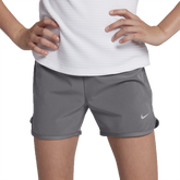 Nike Flex Girls' Golf Shorts