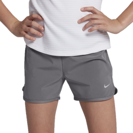 Nike Youth Short