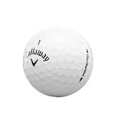 Alternate View 3 of Warbird Golf Balls