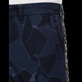 Alternate View 3 of Tim Golf Shorts