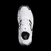 Alternate View 9 of Tech Response 2.0 Men's Golf Shoe - White/Black