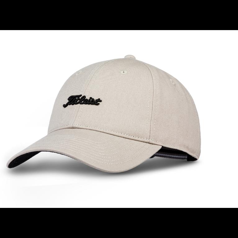 Nantucket Legacy Hat