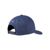 Alternate View 5 of Rutherford Flexfit Snapback Hat