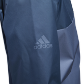 Alternate View 4 of Climastorm Provisional Jacket