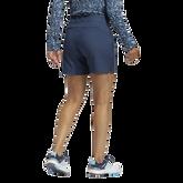 "Alternate View 5 of Primegreen 5"" Performance Golf Shorts"