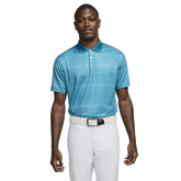 Dri-FIT Vapor Men's Printed Golf Polo