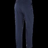 Alternate View 2 of Flex UV Golf Pants