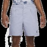Alternate View 2 of NikeCourt Men's Heritage Tennis Shorts