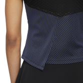 Alternate View 4 of Dri-FIT ADV Short Sleeve Slam Women's Tennis Top