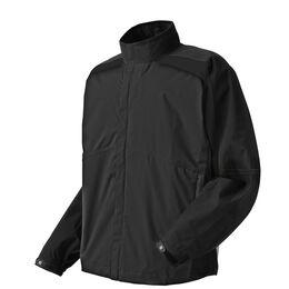 46e19f289 Golf Jackets, Rain Gear, & Golf Outerwear for Men   PGA TOUR Superstore