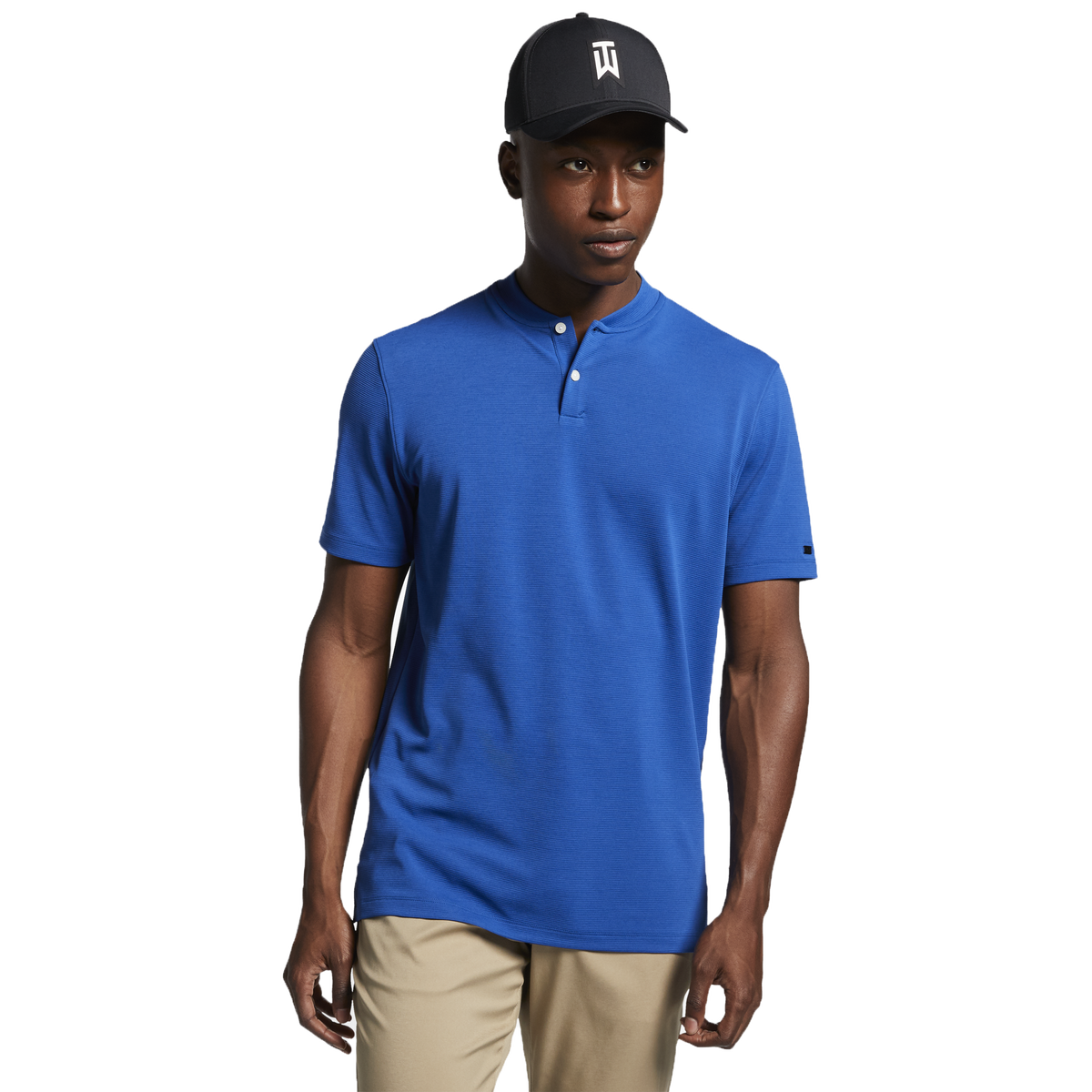 0ae2b5a6 Nike Tiger Woods Golf Shirts Edge Engineering And Consulting Limited