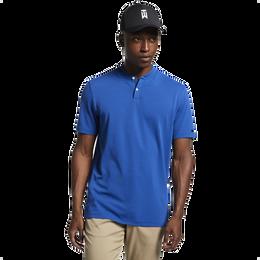 dc166619 Tiger Woods AeroReact Polo ...