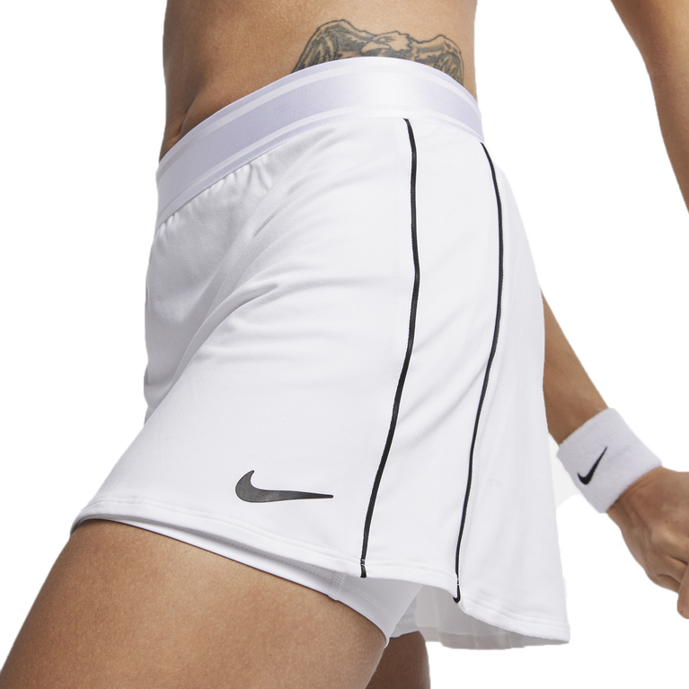 Dri-FIT Women's Tennis Skirt