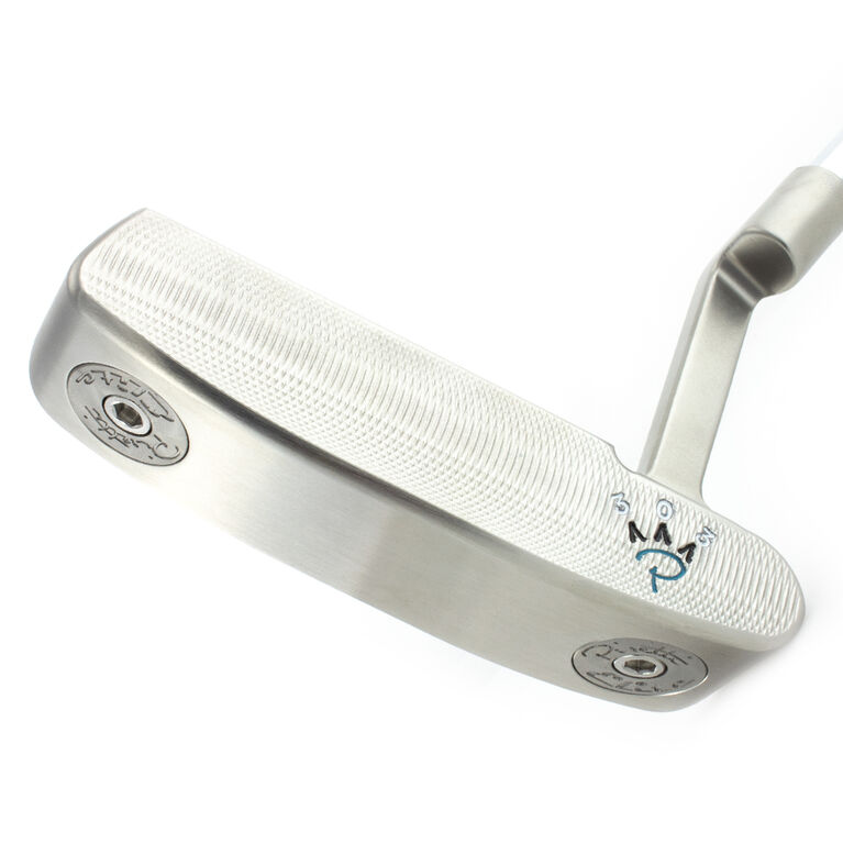 801R Tour Only Putter