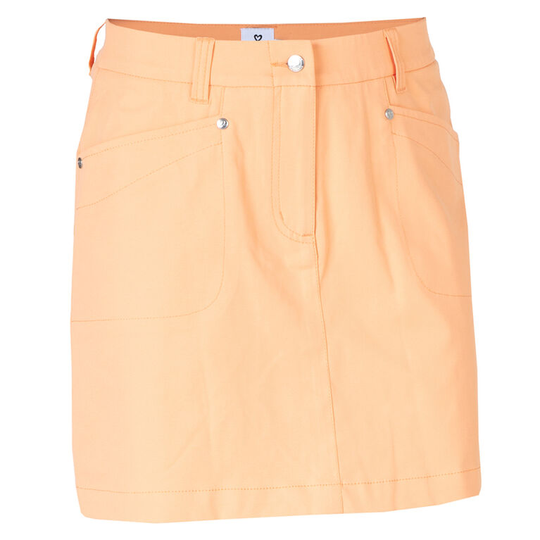 Coral Group: Lyric Blossom Skort