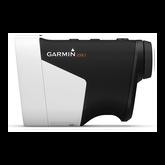 Garmin Z80 Rangefinder