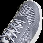 Alternate View 7 of Alphaflex Sport Women's Golf Shoe