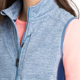 Vineyard Vines Fairwinds Vest