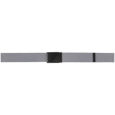 Alternate View 5 of Reversible Web Belt