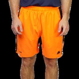 Pecora Men's Shorts