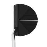 Alternate View 1 of Stroke Lab Black R-Line Arrow Putter