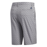 Alternate View 8 of USA Golf Ultimate365 Shorts