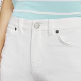 Alternate View 4 of Slim Fit Jean Pant